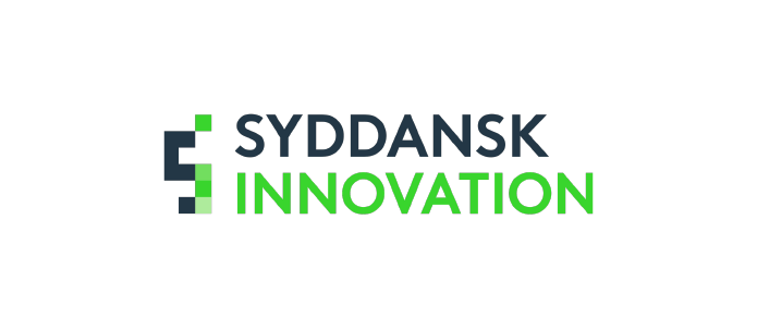 Syddansk Innovation